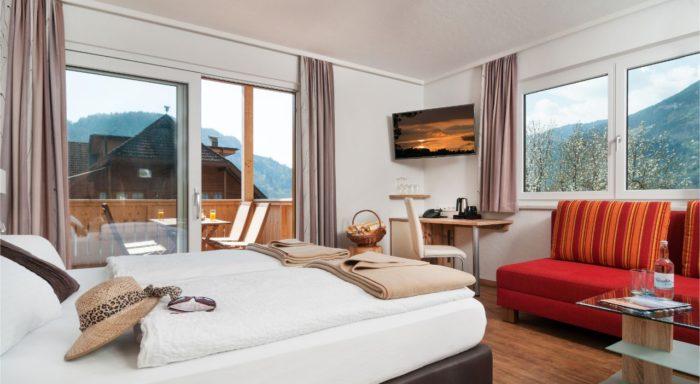Parth-Hotelzimmer-1