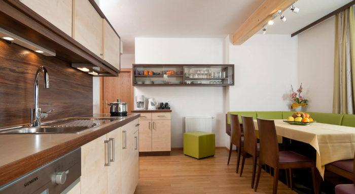 Ferienwohnung-Adlerhorst-Wohnzimmer