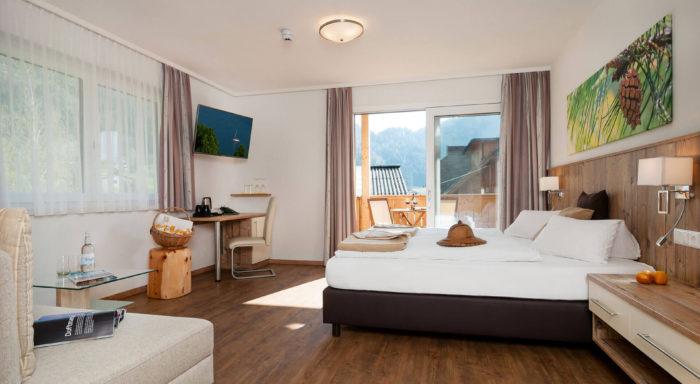 Hotel-Doppelzimmer-2b